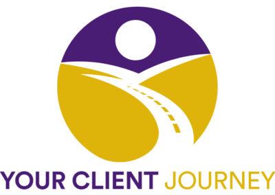 Your Client Journey