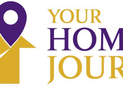 Your Home Joureny 1