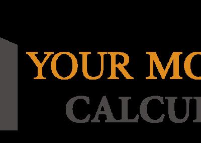 Your Mortgage Calculators - Citadel Mortgages 1