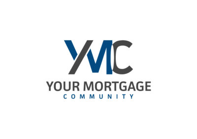 Your Mortgage Community