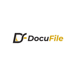 DocuFile