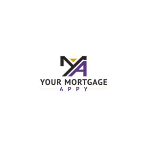 Your Mortgage Appy